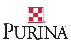 purina-logo-small