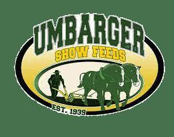 Umbarger logo (fixed)